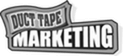 duct-tape-mktg-gray
