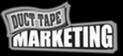 duct-tape-mktg-gray