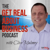 Get-Real-About-Business-Podcast