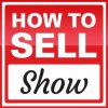 Scott Sylvan Bell - How to Sell Show Host