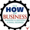 How+of+Business+Podcast+Artwork