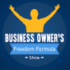 business-owners-freedom-formula