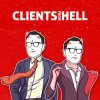clients-from-hell-podcast