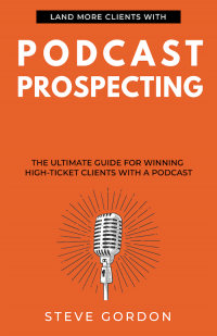 podcast-prospecting-cover-flat-500w