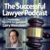 successful-lawyer-podcast