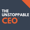 unstoppable-ceo-square-logo