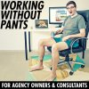 working-without-pants-podcast